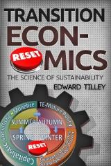 Transition Economics