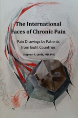 The International Faces of Chronic Pain