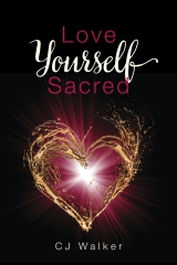 Love Yourself Sacred