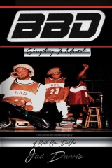 Bell Biv DeVoe: Everything is Mental