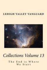Lehigh Valley Vanguard Collections Volume 13