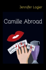 Camille Abroad