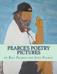 Pearce's Poetry Pictures