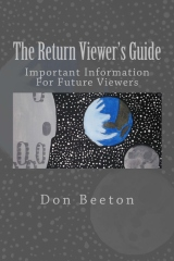 The Return Viewer's Guide