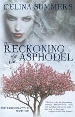 The Reckoning of Asphodel
