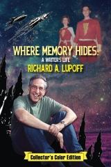 Where Memory Hides