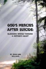 God's Mercies after Suicide