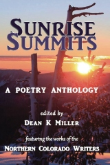 Sunrise Summits: A Poetry Anthology