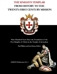 The Knights Templar: From History to the Twenty-First Century Mission