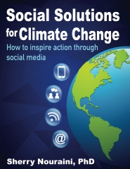 Social Solutions for Climate Change