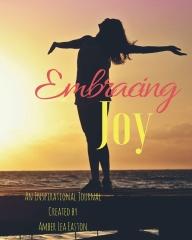 Embracing Joy