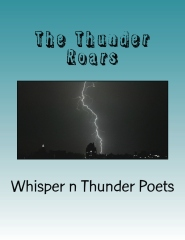 The Thunder Roars