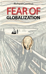 Fear of Globalization