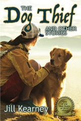 The Dog Thief and Other Stories