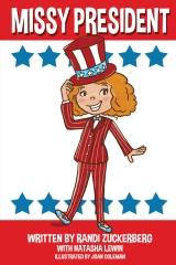 Missy President