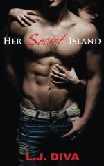Her Secret Island