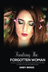Finding The Forgotten Woman