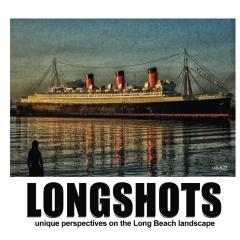 Longshots 2017