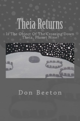 Theia Returns