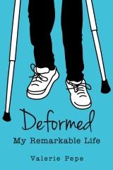Deformed