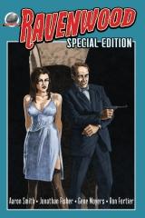 Ravenwood Special Edition