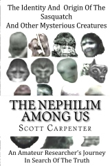 The Nephilim Among Us