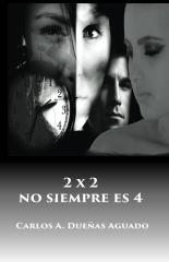 2 x 2 no siempre es 4