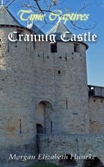 Crannig Castle