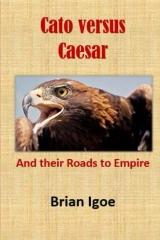 Cato versus Caesar