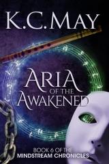 Aria of the Awakened