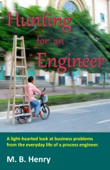 Hunting for an Engineer