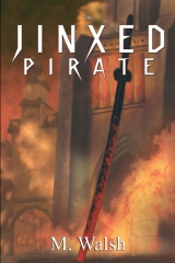 The Jinxed Pirate