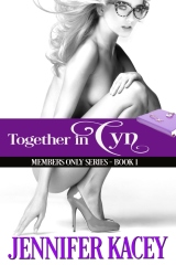 Together In Cyn