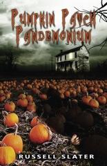 Pumpkin Patch Pandemonium