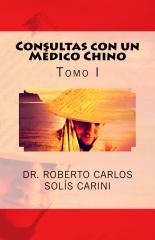 Consultas con un Médico Chino