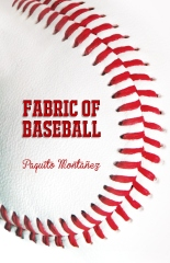 Fabric of Baseball