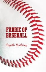 Fabric of Baseball