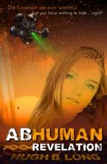 Abhuman: Revelation