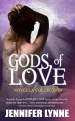 Gods of Love