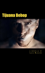 Tijuana Bebop
