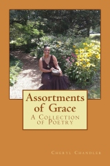 Assortments of Grace