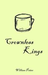 Crownless Kings