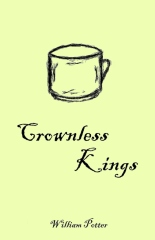 Crownless Kings
