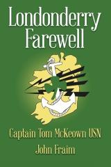 Londonderry Farewell