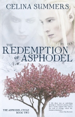 The Redemption of Asphodel
