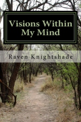Visions Within My Mind