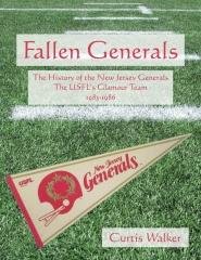 Fallen Generals