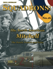 The North American Mitchell