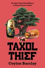 The Taxol Thief