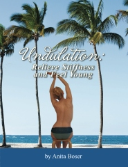 Undulation: Relieve Stiffness and Feel Young